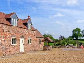 Strine View Cottage - Shropshire - 23979 - thumbnail photo 17