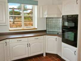 Strine View Cottage - Shropshire - 23979 - thumbnail photo 7