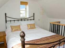 Strine View Cottage - Shropshire - 23979 - thumbnail photo 9