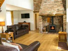 Strine View Cottage - Shropshire - 23979 - thumbnail photo 3