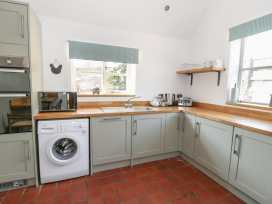 Strine View Cottage - Shropshire - 23979 - thumbnail photo 6
