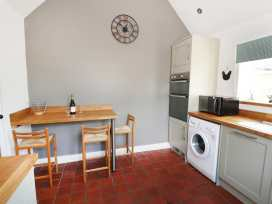 Strine View Cottage - Shropshire - 23979 - thumbnail photo 5