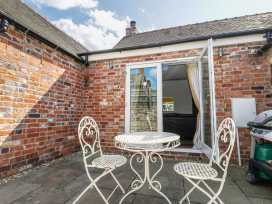 Strine View Cottage - Shropshire - 23979 - thumbnail photo 14