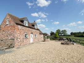 Strine View Cottage - Shropshire - 23979 - thumbnail photo 1