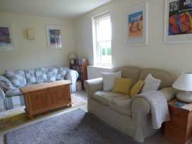 Myrtle Hill Cottage - South Wales - 24085 - thumbnail photo 5
