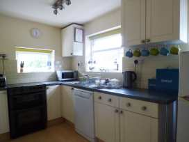 Myrtle Hill Cottage - South Wales - 24085 - thumbnail photo 9