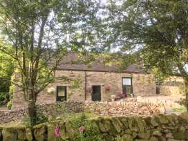 Glen's Cottage - Peak District - 2413 - thumbnail photo 2