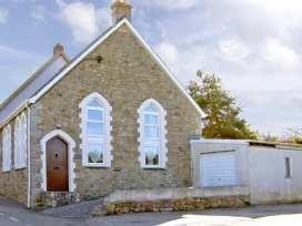 The Olde Sunday School - Cornwall - 2427 - thumbnail photo 1