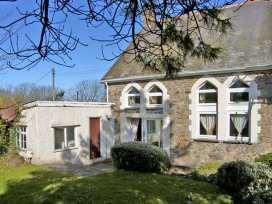 The Olde Sunday School - Cornwall - 2427 - thumbnail photo 20