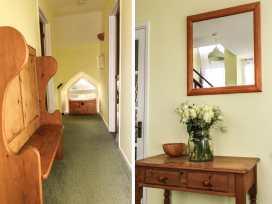 The Olde Sunday School - Cornwall - 2427 - thumbnail photo 12