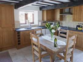 True Well Hall Barn Cottage - Yorkshire Dales - 24430 - thumbnail photo 4