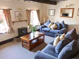 True Well Hall Barn Cottage - Yorkshire Dales - 24430 - thumbnail photo 3