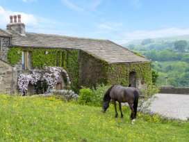 True Well Hall Barn Cottage - Yorkshire Dales - 24430 - thumbnail photo 2