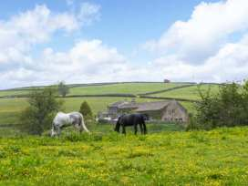 True Well Hall Barn Cottage - Yorkshire Dales - 24430 - thumbnail photo 9