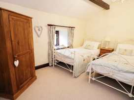 True Well Hall Barn Cottage - Yorkshire Dales - 24430 - thumbnail photo 6