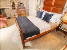 The Campbell Cottage - Cotswolds - 24486 - thumbnail photo 20