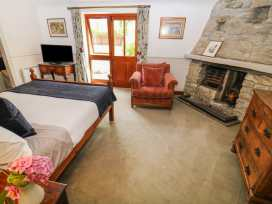 The Campbell Cottage - Cotswolds - 24486 - thumbnail photo 25