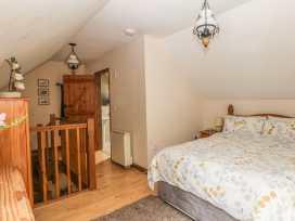 Miller's Lodge - Cornwall - 2470 - thumbnail photo 12