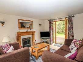 Miller's Lodge - Cornwall - 2470 - thumbnail photo 3