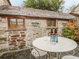 Miller's Lodge - Cornwall - 2470 - thumbnail photo 2