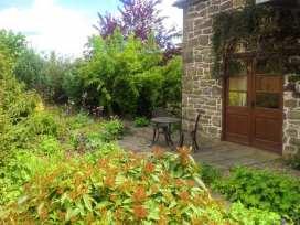 Swallow's Nest - Shropshire - 24740 - thumbnail photo 1