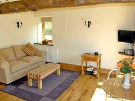 The Byre - Shropshire - 2476 - thumbnail photo 2