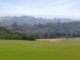 The Byre - Shropshire - 2476 - thumbnail photo 7