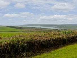 Atlantic View - Kinsale & County Cork - 2481 - thumbnail photo 17