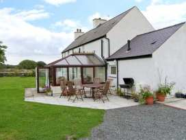 Tyn Y Parc - Anglesey - 24860 - thumbnail photo 23