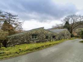 Buzzard Cottage - North Wales - 2506 - thumbnail photo 1