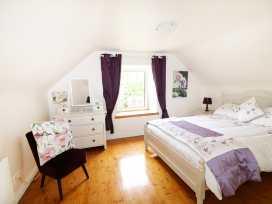 Fuschia Cottage - County Kerry - 25205 - thumbnail photo 9