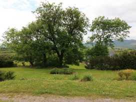 Fuschia Cottage - County Kerry - 25205 - thumbnail photo 16