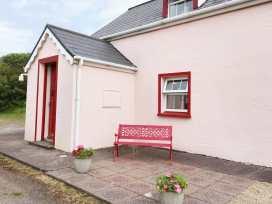 Fuschia Cottage - County Kerry - 25205 - thumbnail photo 14