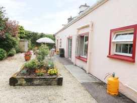Fuschia Cottage - County Kerry - 25205 - thumbnail photo 13