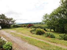 Fuschia Cottage - County Kerry - 25205 - thumbnail photo 15