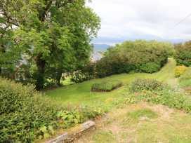 Fuschia Cottage - County Kerry - 25205 - thumbnail photo 18