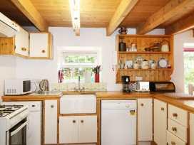 Fuschia Cottage - County Kerry - 25205 - thumbnail photo 19