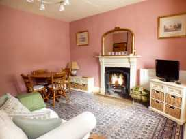 Copper Beech Cottage - South Wales - 25218 - thumbnail photo 3