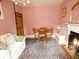 Copper Beech Cottage - South Wales - 25218 - thumbnail photo 4