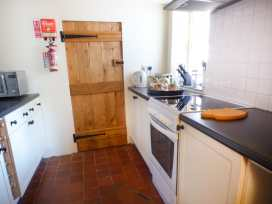 Copper Beech Cottage - South Wales - 25218 - thumbnail photo 5