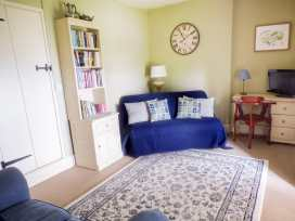 Copper Beech Cottage - South Wales - 25218 - thumbnail photo 11