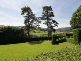 Aber Clwyd Manor - North Wales - 25283 - thumbnail photo 26