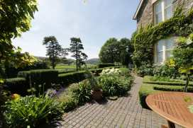 Aber Clwyd Manor - North Wales - 25283 - thumbnail photo 23