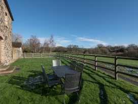 Glebe Barn - Shropshire - 2540 - thumbnail photo 24