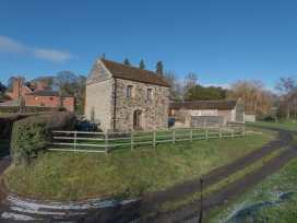 Glebe Barn - Shropshire - 2540 - thumbnail photo 25