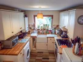 Lothlorien Cottage - South Wales - 2549 - thumbnail photo 4