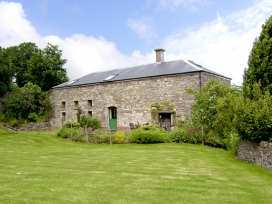 The Coach House - South Wales - 2553 - thumbnail photo 1