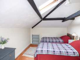 The Coach House - South Wales - 2553 - thumbnail photo 9