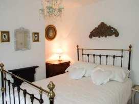 4 Ecclesbourne Cottages - Peak District - 25544 - thumbnail photo 7