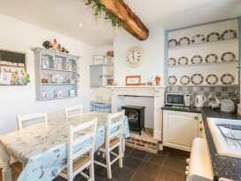 4 Ecclesbourne Cottages - Peak District - 25544 - thumbnail photo 4